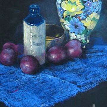 Julia Blackler Collection