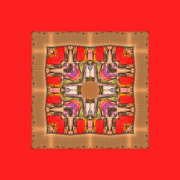 Kaleidoscopes Collection