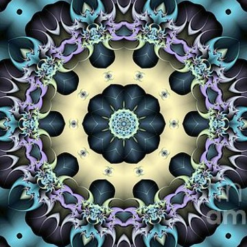 Kaleidoscopes Collection