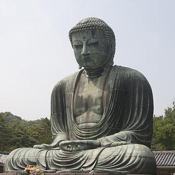 Kamakura Japan Collection