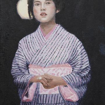 Kanako Higuchi Collection