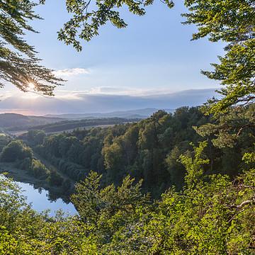 Karst Hiking Trail - Karstwanderweg Collection