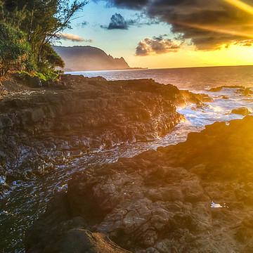 Kauai Collection