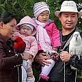 Kazakhstan Photos Collection