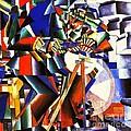 Kazimir Malevich Collection