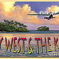 Key West and the Florida Keys Collection