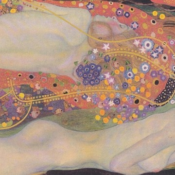 Klimt Collection
