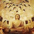 Korea UNESCO World Heritage Series Collection