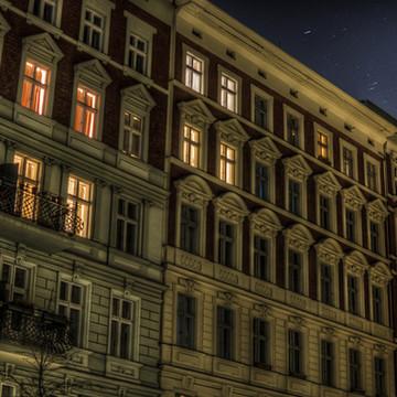Kreuzberg Nights Collection
