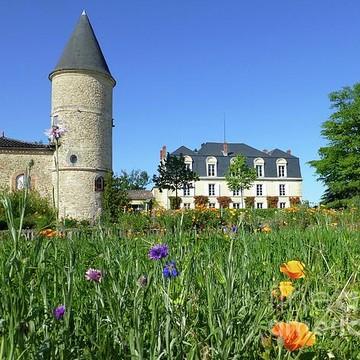 La Belle France Collection