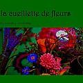 La Cueillette De Fleures