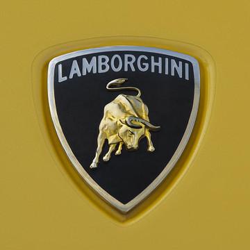 Lamborghini Collection