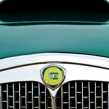 Lancia Collection