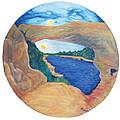 Landscape Dreams Collection