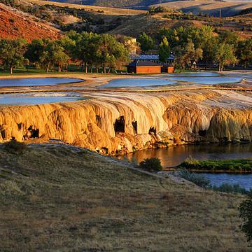Landscape images Collection
