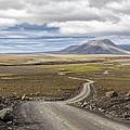 Landscape Photographs Collection