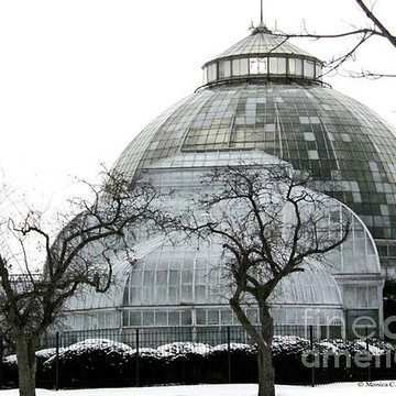 Landscapes - Architecture Photo Gallery Collection