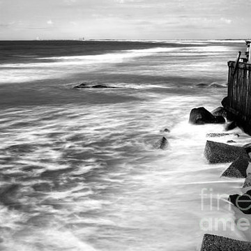 Landscapes-Seascapes Collection