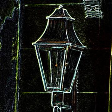 Lanterns Collection