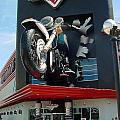 Las Vegas Collection