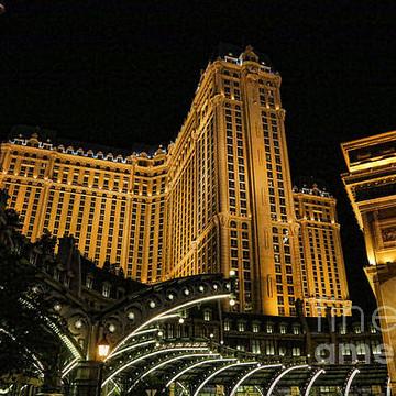 Las Vegas Nevada Collection