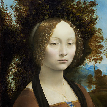 Leonardo da Vinci Collection