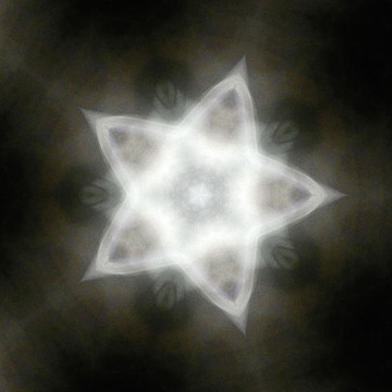 Light Mandalas