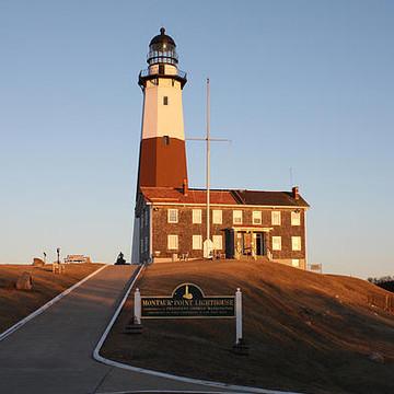 Lighthouses Portfolio Collection