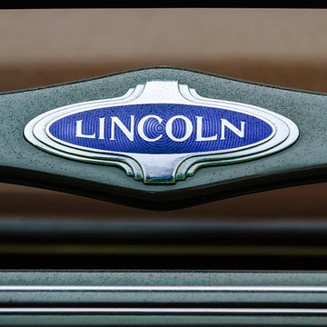 Lincoln Collection