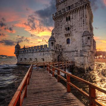 Lisbon Collection