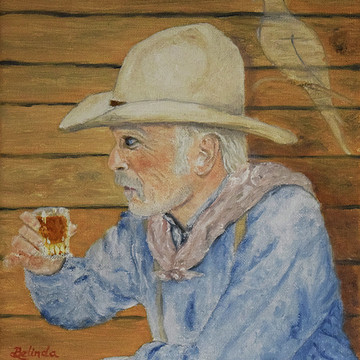 Lonesome Dove Collection