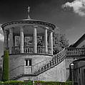 Loris Bagnara Collection