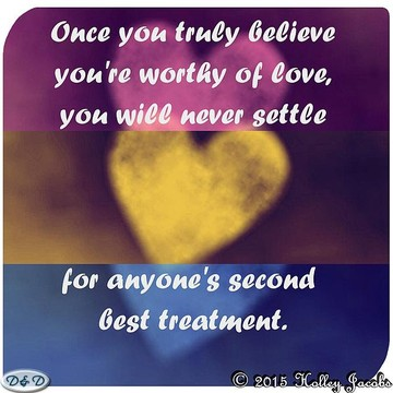 Love Galore - Happy Valentine