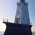Ludington North Breakwater Collection