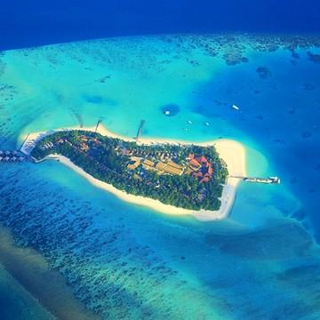 Maldives Collection