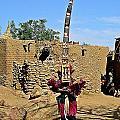 Mali Photos Collection