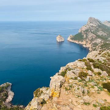 Mallorca Collection