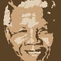 Mandela Collection