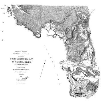 Maps www.caviews.com
