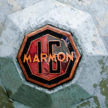 Marmon Collection