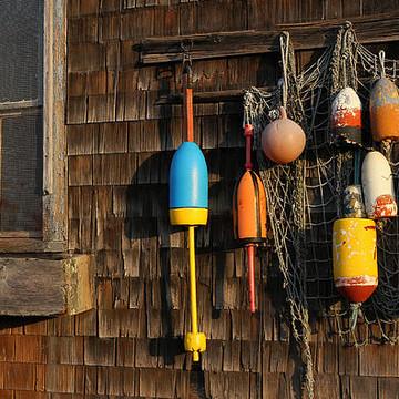 Massachusetts North Shore Collection