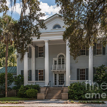 McLeod Plantation Collection