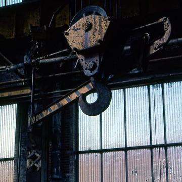 Mechanical Art Collection