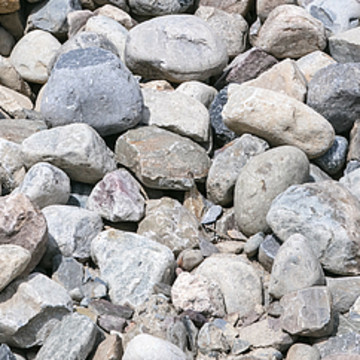 Meditation Really Rocks   Collection