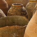 Mediterranean-Stock Collection