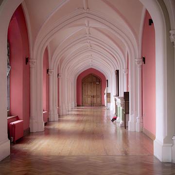 Melleray Abbey Collection