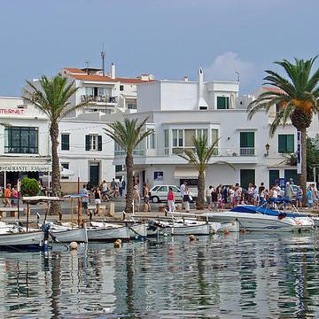 Menorca Collection