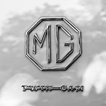 MG - bw - sepia - antique color - antique bw Collection