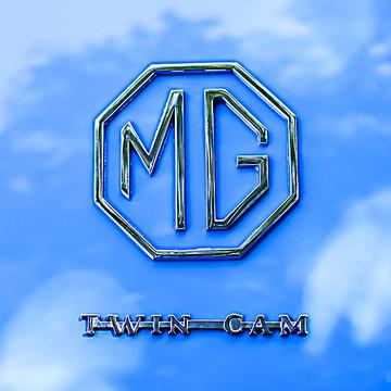 Mg Collection