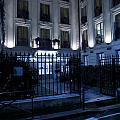 Midnight in Paris Collection